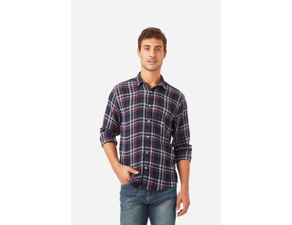 702403_0011_1-CAMISA-ML-XADREZ-GAZE