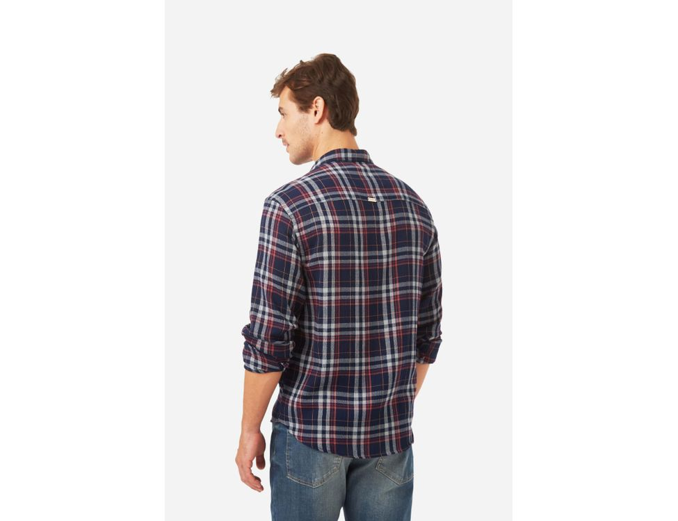 702403_0011_2-CAMISA-ML-XADREZ-GAZE