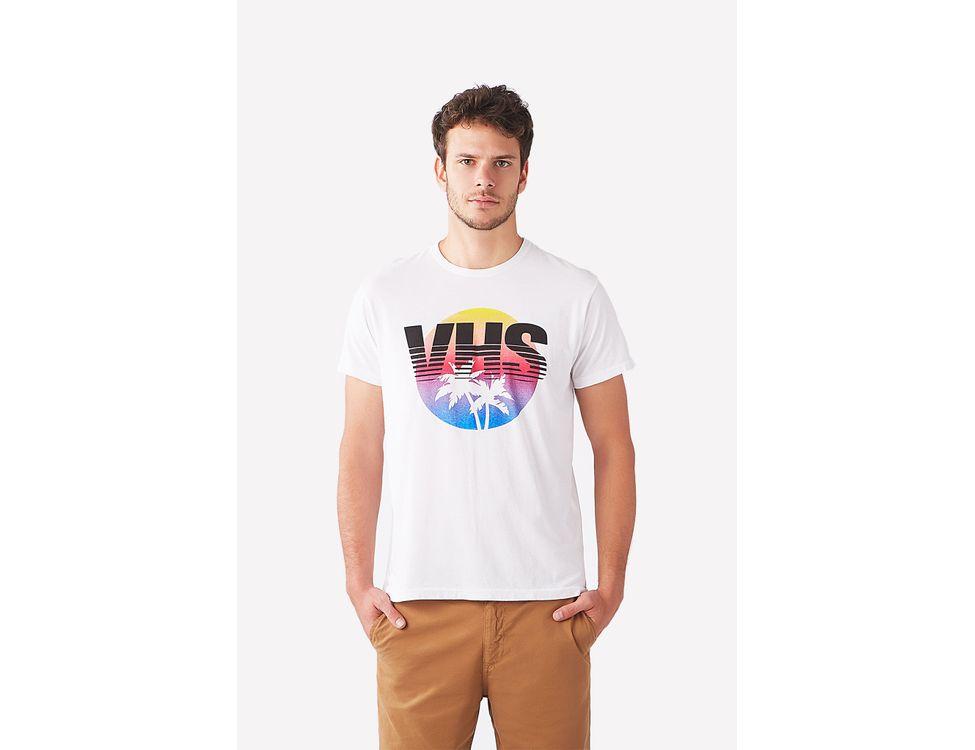 701373_0149_1-T-SHIRT-VHS