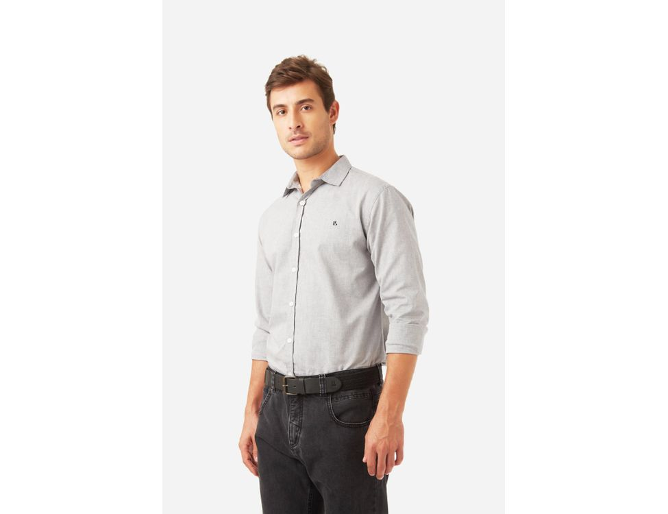 702049_0013_1-CAMISA-ML-OXFORD-COLECAO