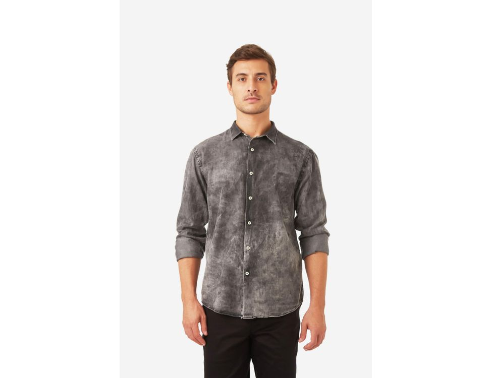 702056_0013_1-CAMISA-ML-SURF-MAR