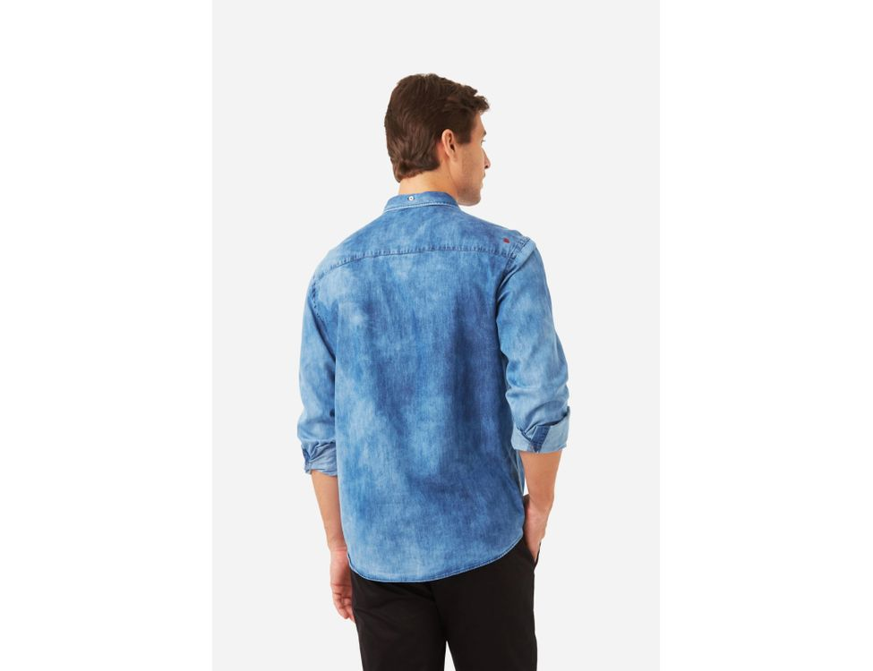 702056_0011_2-CAMISA-ML-SURF-MAR