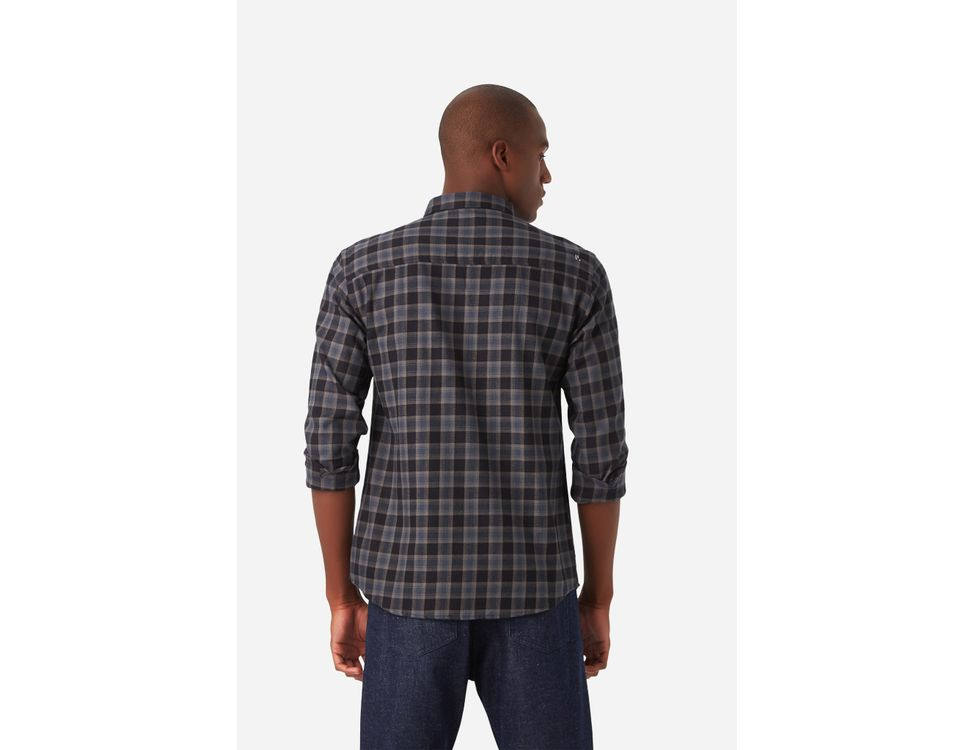 702082_0013_2-CAMISA-ML-FLANELA-NIGHT