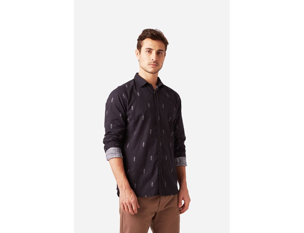 702106_0013_1-CAMISA-ML-ABACAXI-BLACK