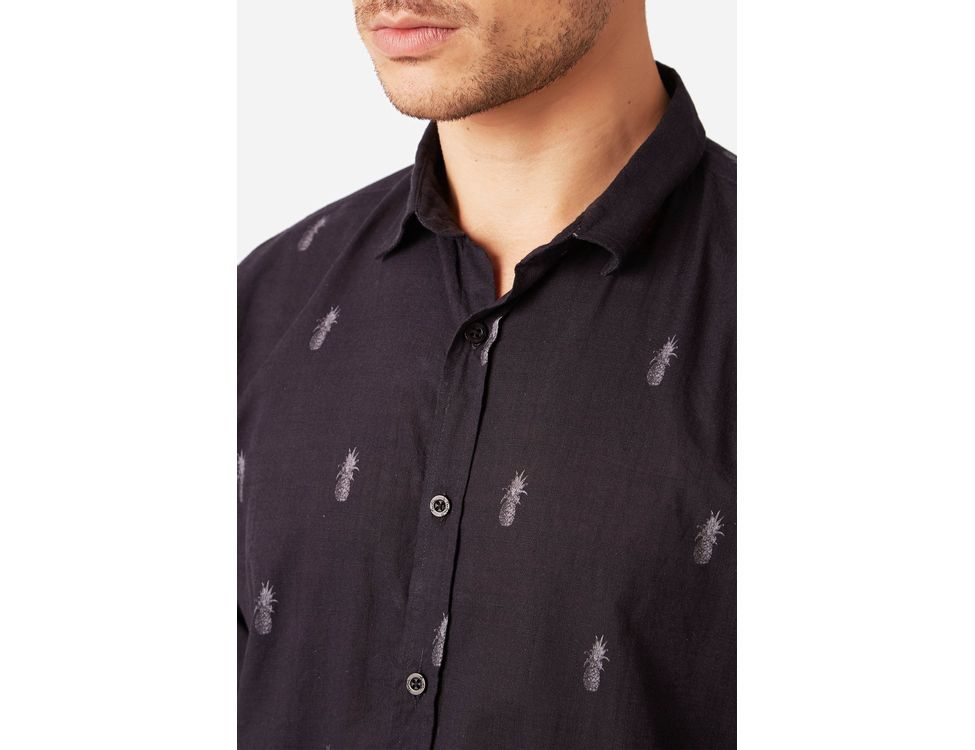 702106_0013_2-CAMISA-ML-ABACAXI-BLACK