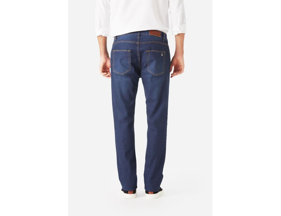702220_0011_2-CALCA-JEANS-TRADICAO