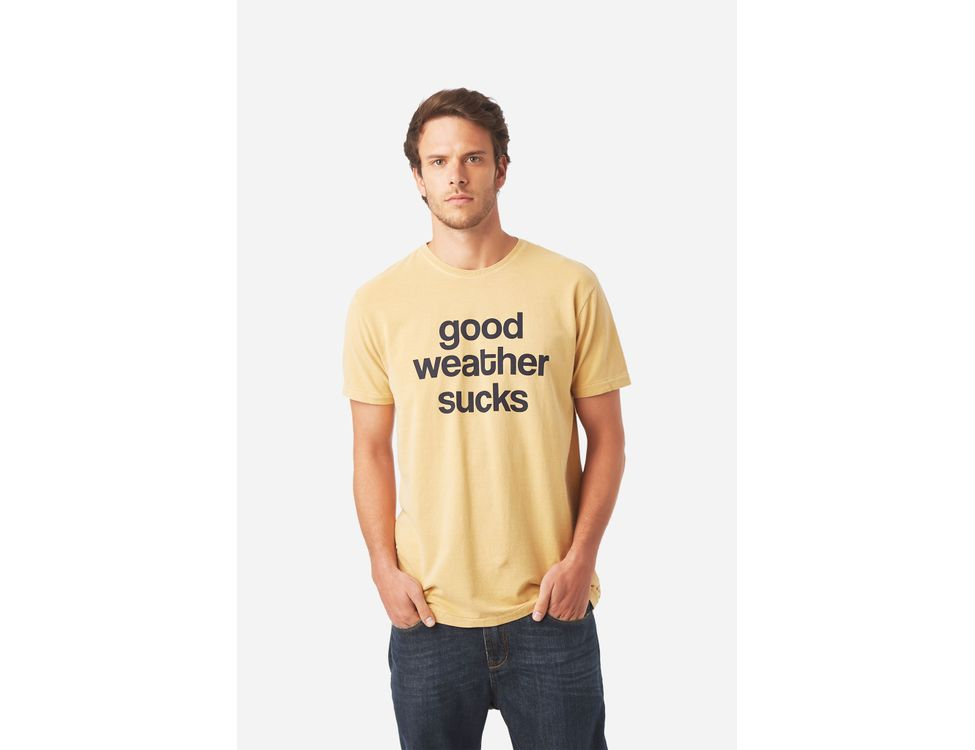 702275_2216_1-T-SHIRT-GOOD-WEATHER-SUCKS