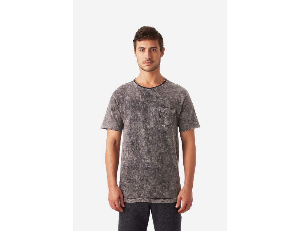 702285_0013_1-T-SHIRT-SURF-MAR