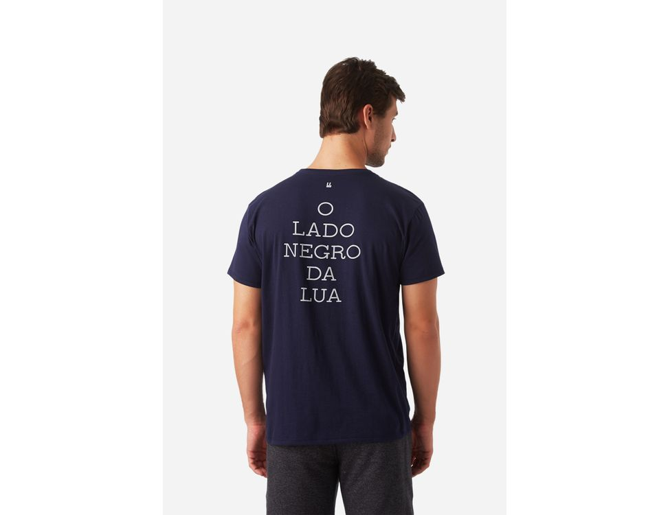 702286_0184_2-T-SHIRT-O-LADO-NEGRO-DA-LUA