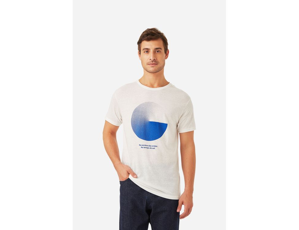 702309_0024_1-T-SHIRT-NO-TEMPO-DO-SOL