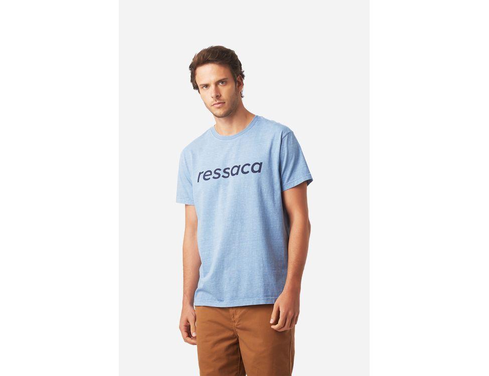 702315_0011_1-T-SHIRT-RESSACA