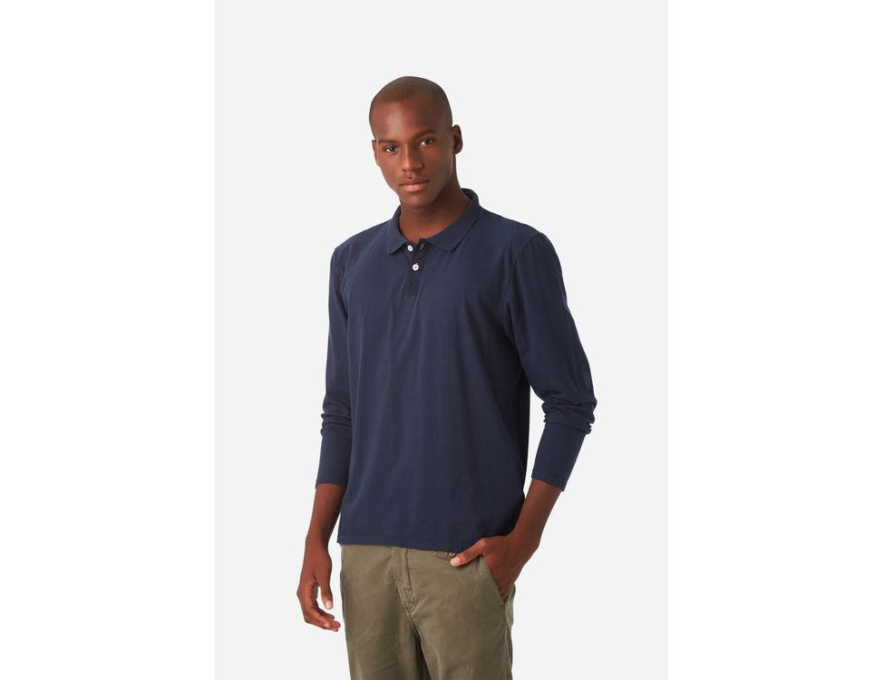 702330_0184_1-POLO-ML-INDIGO
