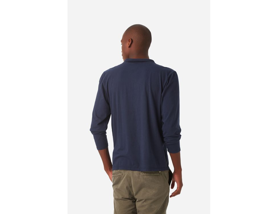 702330_0184_2-POLO-ML-INDIGO