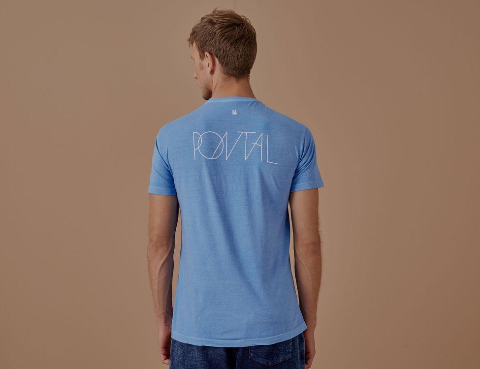 702845_0011_2-TSHIRT-LEME-AO-PONTAL