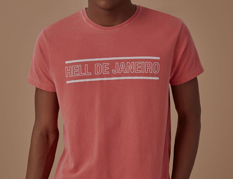 702874_0613_2-T-SHIRT-HELL-DE-JANEIRO