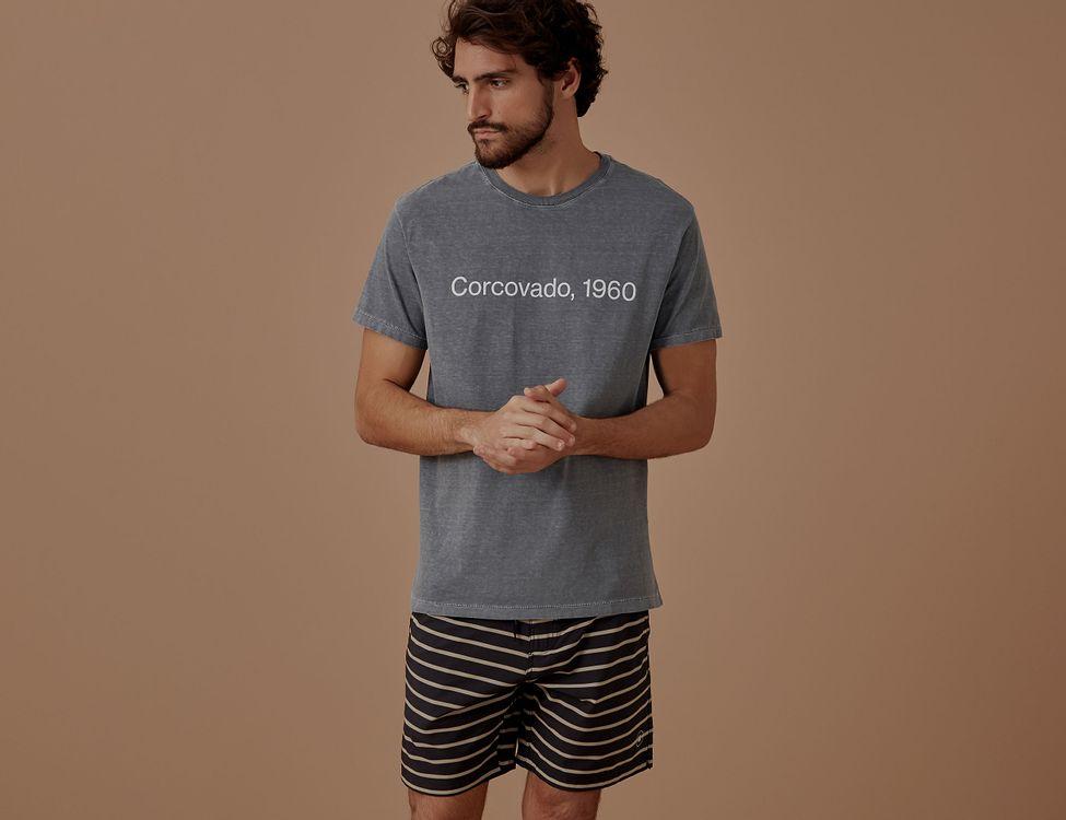 702897_0886_2-TSHIRT-CORCOVADO