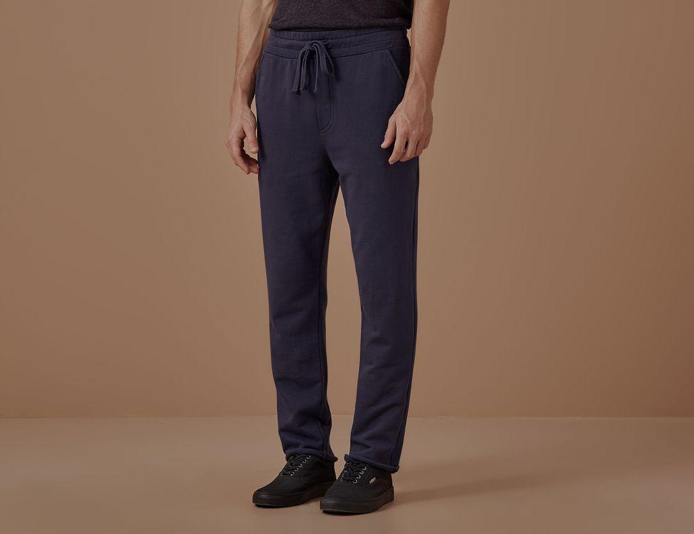 92d3a9ec2 Bazar: Roupas, Calçados e Acessórios com até 50% OFF | Foxton
