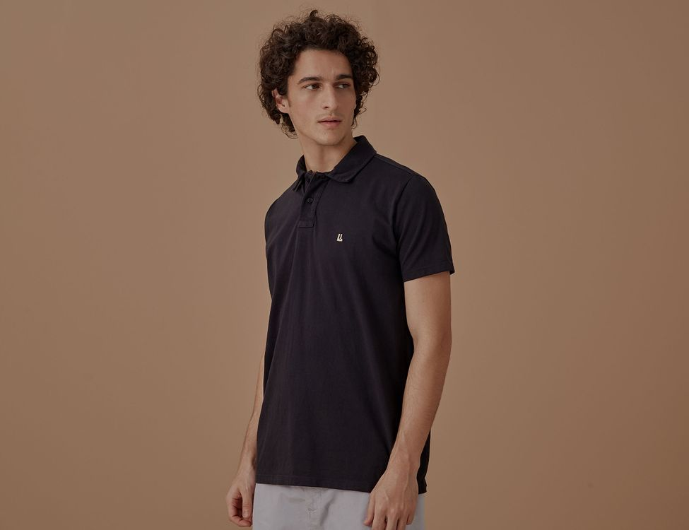 702678_0013_1-POLO-MALHAO-COLOR