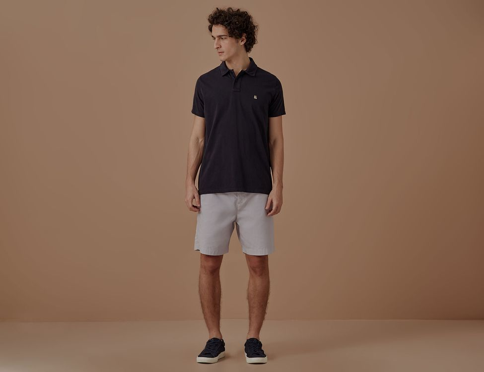702678_0013_2-POLO-MALHAO-COLOR