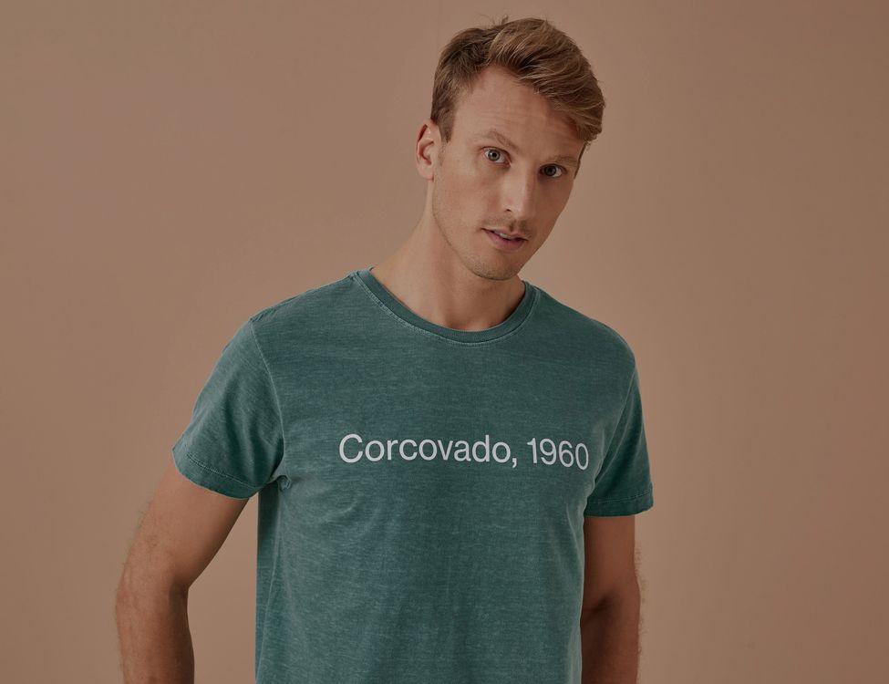 702897_0830_2-TSHIRT-CORCOVADO