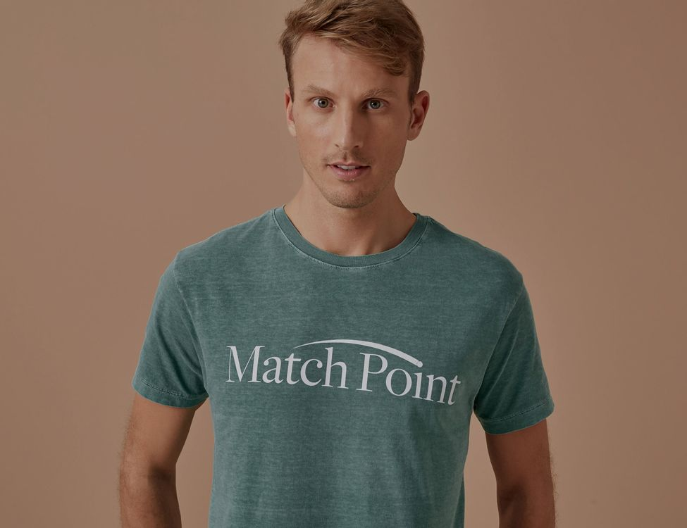 702899_0830_2-TSHIRT-MATCH-POINT