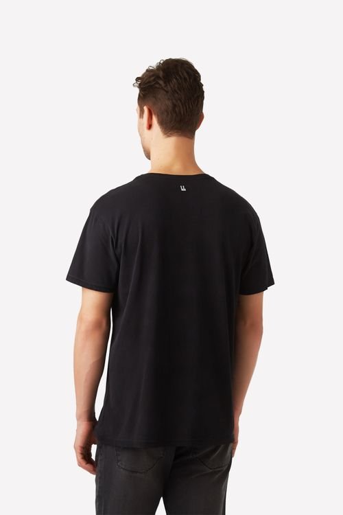 702246_0013_2-T-SHIRT-WE-ARE-OFF-TO