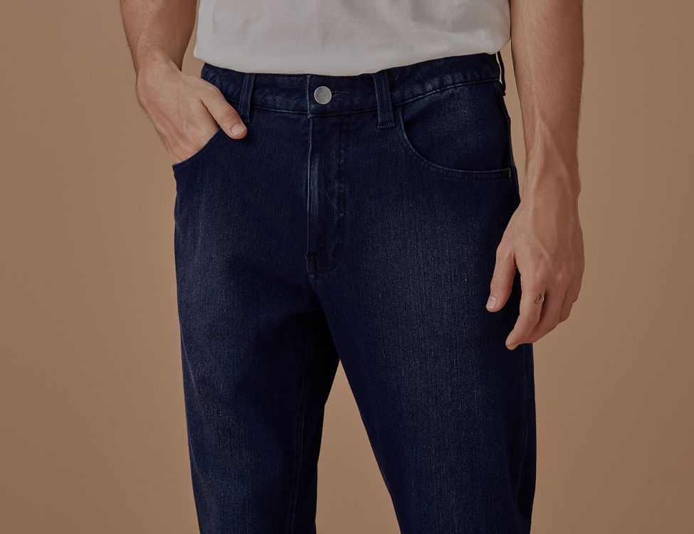 702585_0011_2-CALCA-JEANS-SUBMARINO