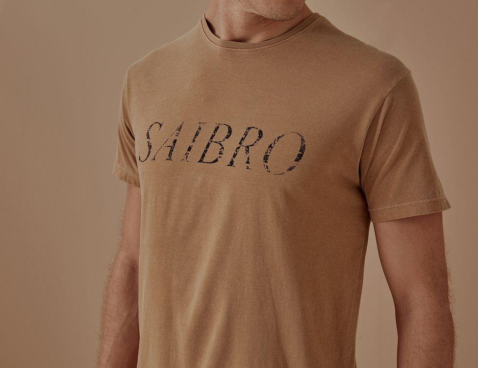 702856_2216_2-TSHIRT-SAIBRO