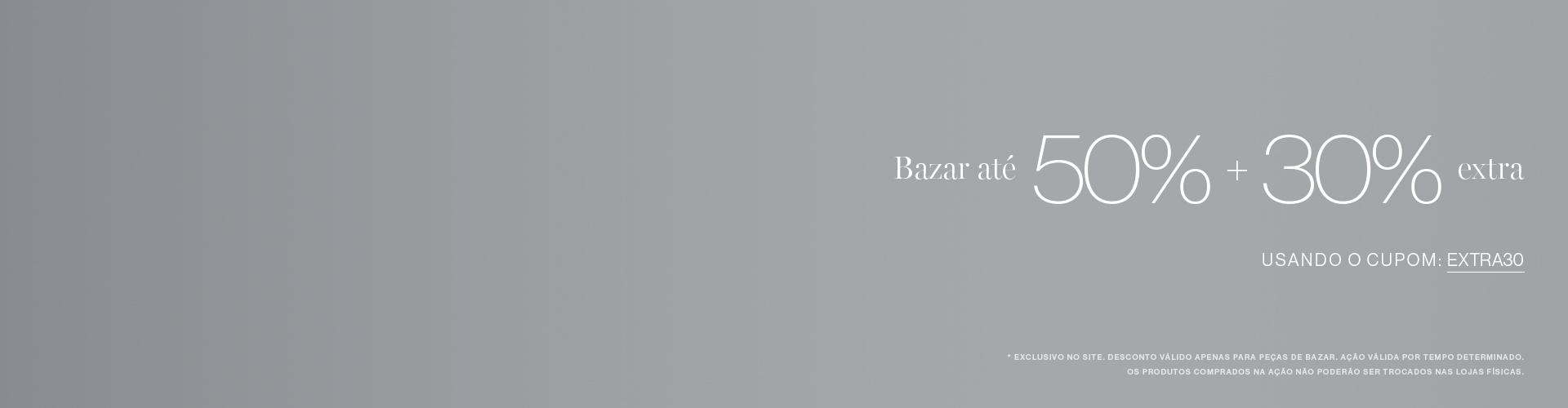 Banner imagem TV