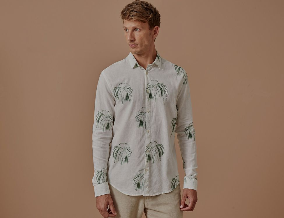 702828_0149_1-CAMISA-ML-MONSTERA