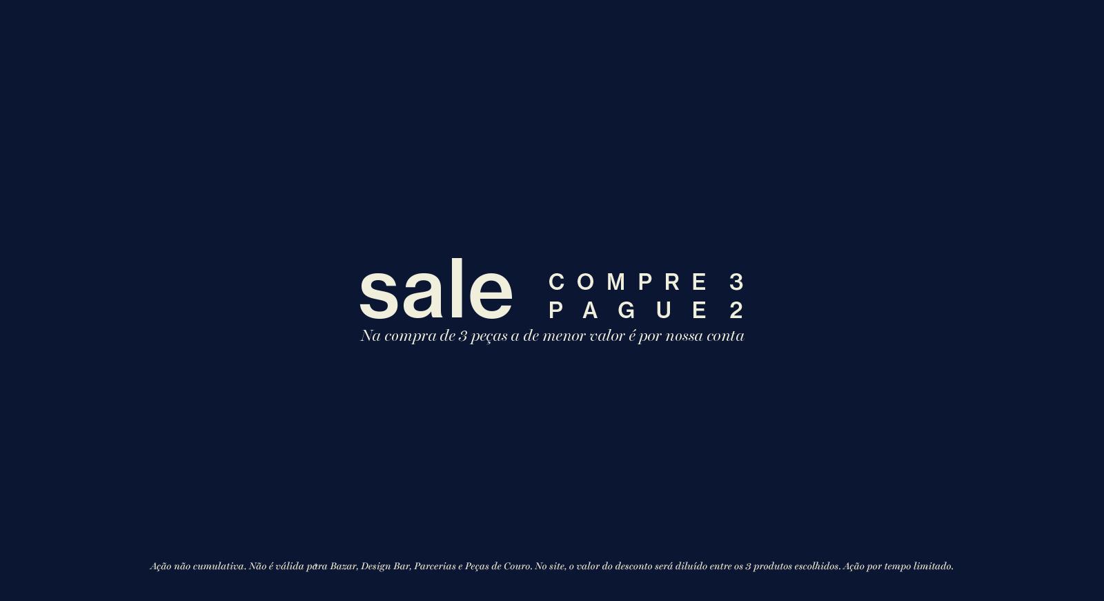 Sale L3P2