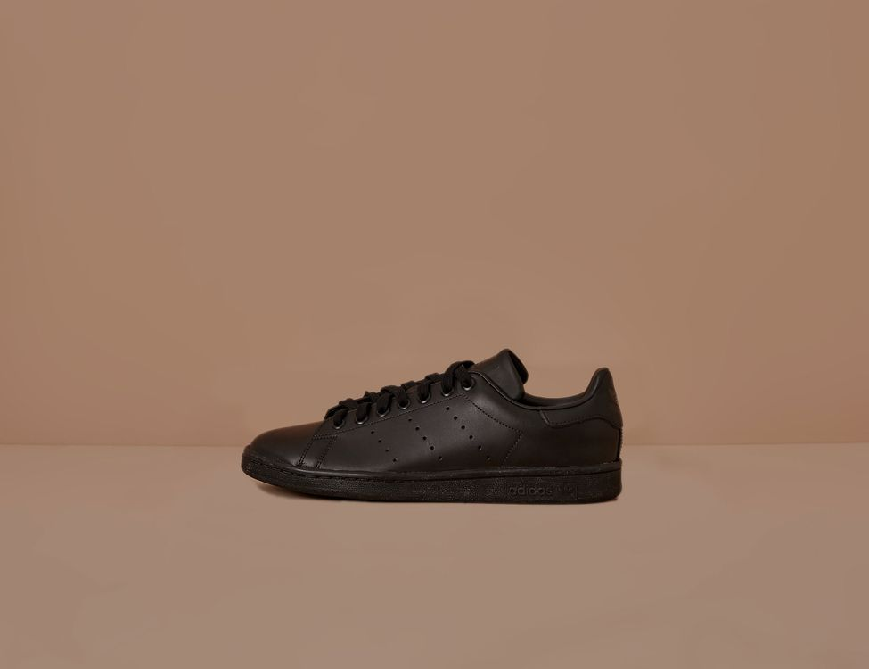 702751_0013_1-TENIS-STAN-SMITH