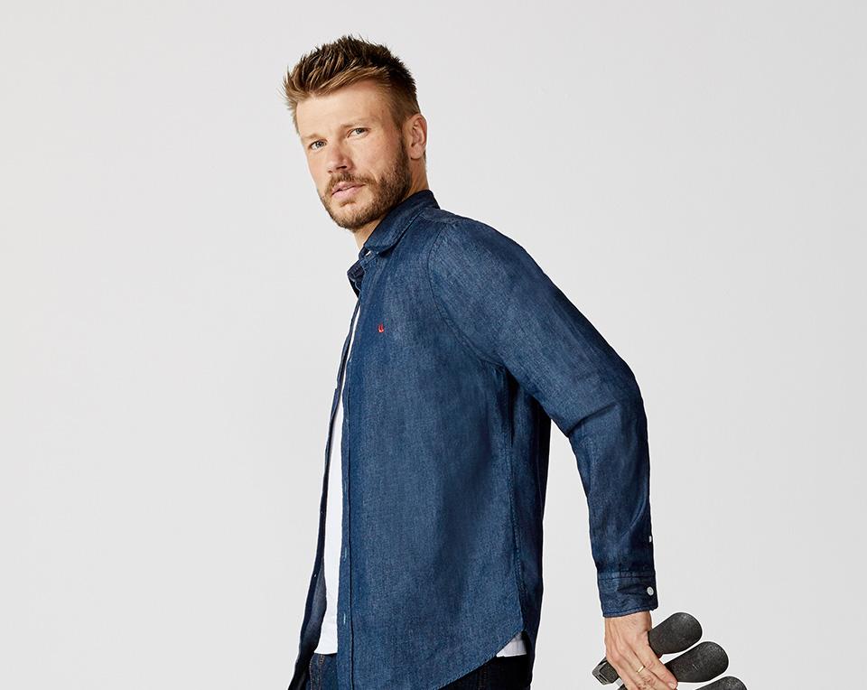 conteudo1-4 - Jeans