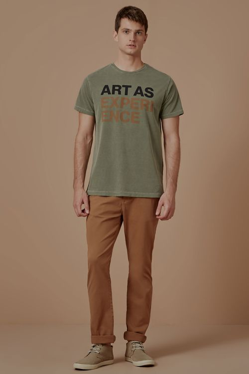 703718_0172_1-CAMISETA-ART-AS