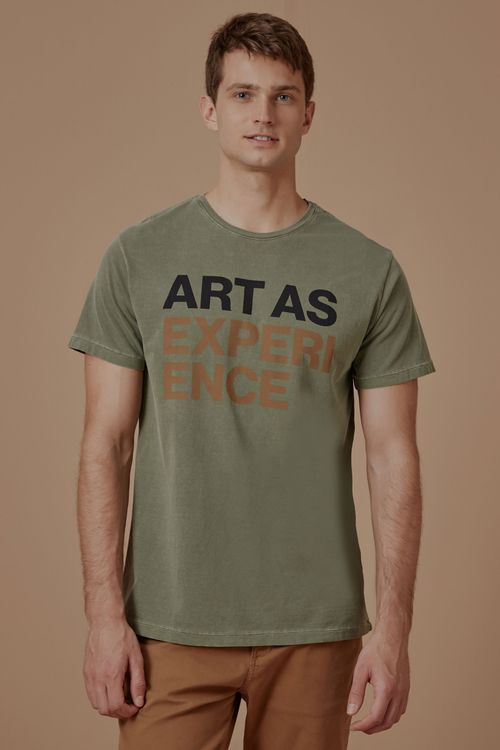 703718_0172_2-CAMISETA-ART-AS