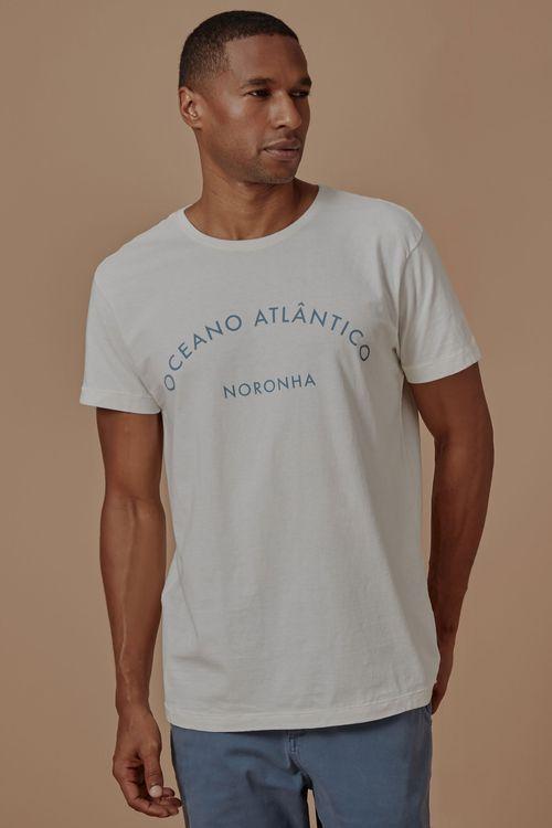 703736_0149_1-CAMISETA-OCEANO-ATLANTICO