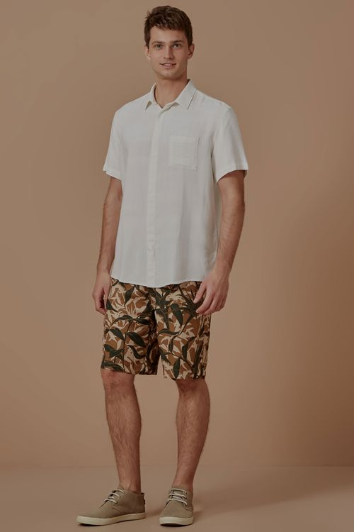 703819_0149_1-CAMISA-MC-RESORT