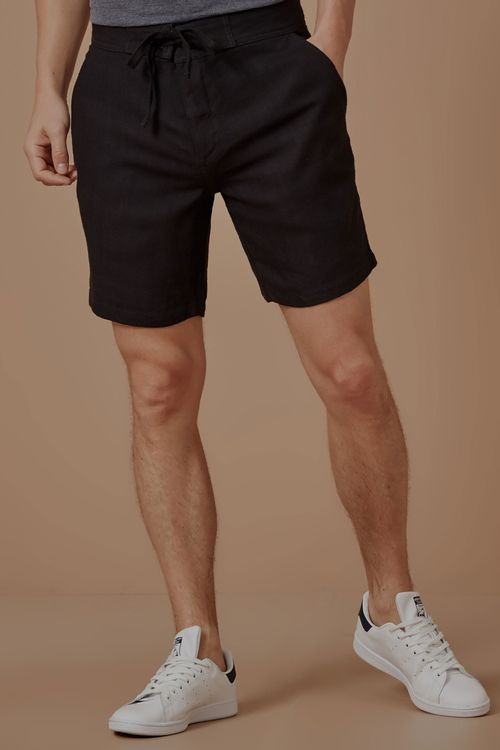 703906_0013_2-WALKSHORT-RESORT
