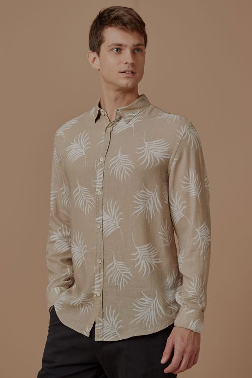 703948_0149_1-CAMISA-ML-POWER-PALMS