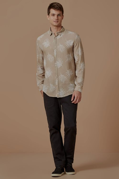 703948_0149_2-CAMISA-ML-POWER-PALMS