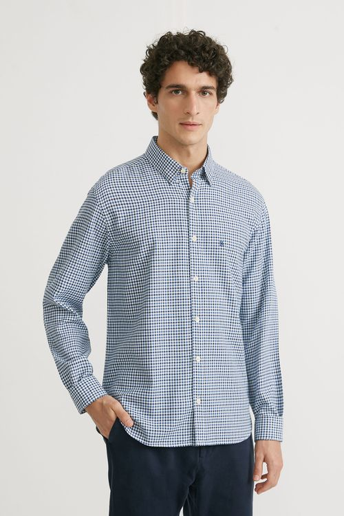 704407_0011_1-CAMISA-ML-FT-XADREZ-TOKIO