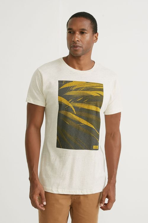 704368_0149_1-CAMISETA-GRASS-FULL