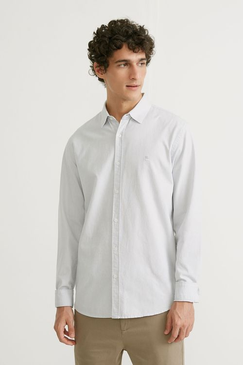 704493_0069_1-CAMISA-ML-OXFORD-COLECAO