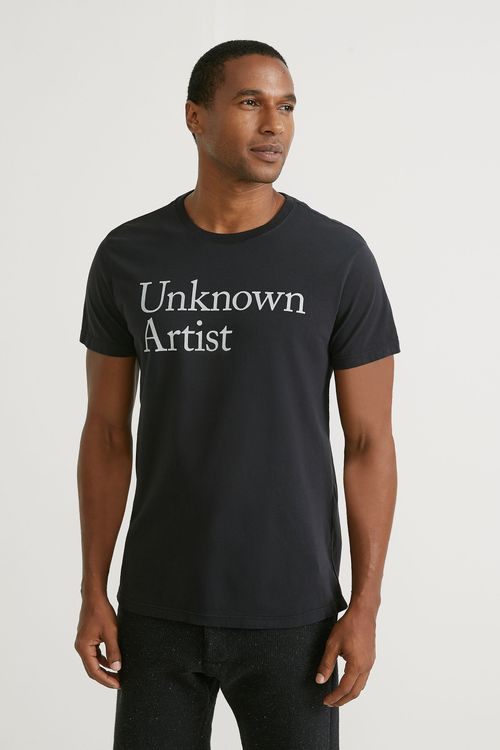 704679_0013_1-CAMISETA-UNKNOWN-ARTIST