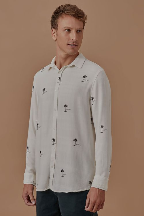 703129_0149_1-CAMISA-ML-COCONUT