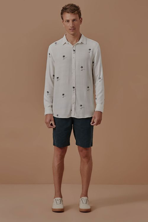 703129_0149_2-CAMISA-ML-COCONUT