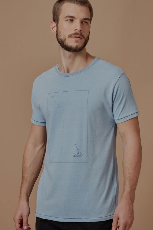 703525_1587_1-CAMISETA-INDIGO-FEELING-BLUE