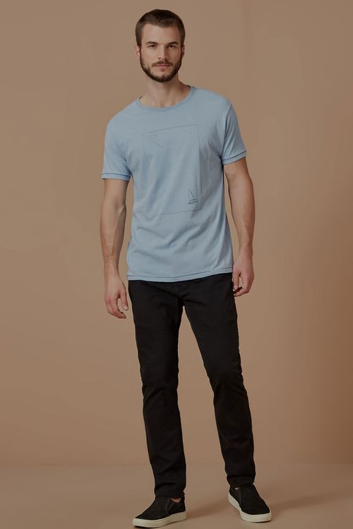 703525_1587_2-CAMISETA-INDIGO-FEELING-BLUE