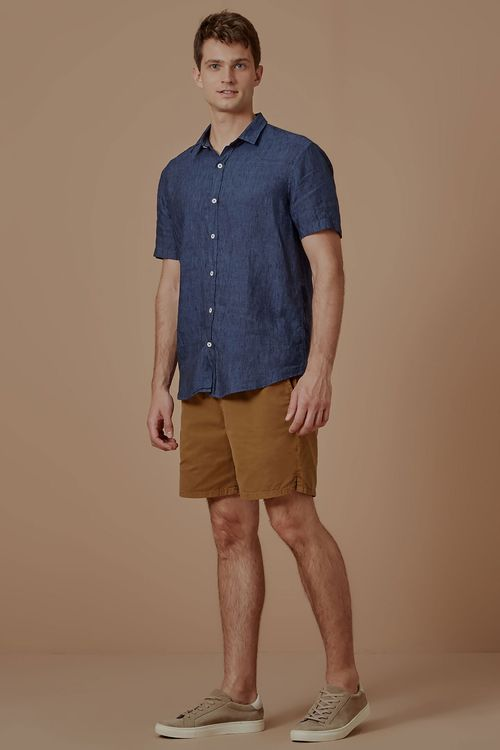 703660_2216_1-SHORT-CASUAL-PIER