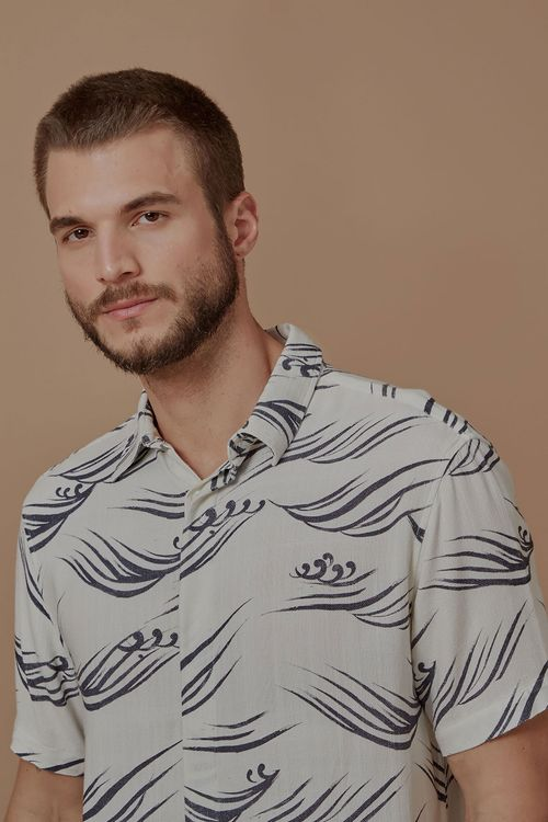 703816_0149_1-CAMISA-MC-ESTAMPADO-FIJI